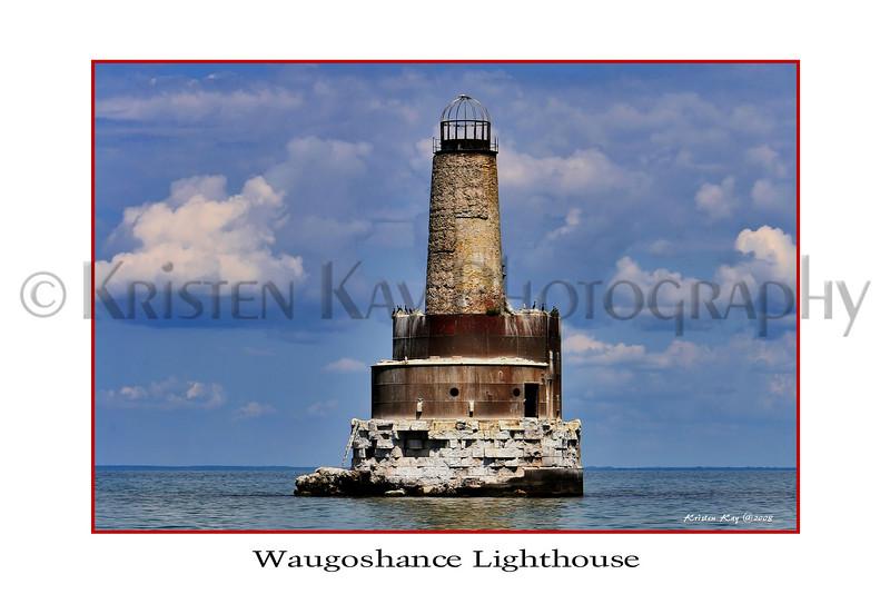 Waugoshance Light_019p_Fwht