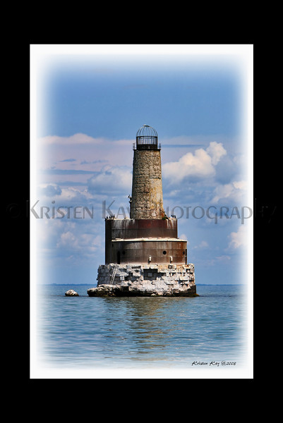 Waugoshance Light_017p_FBLK