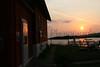 Eagle Harbor LHam_005