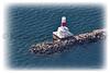 Presque Isle Hbr Bkwtr_201m
