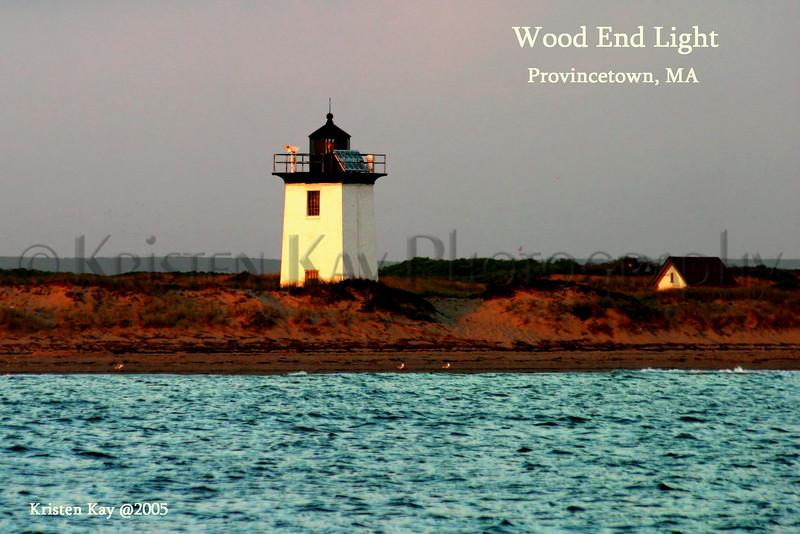 WoodEndLt_001 sylf