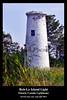 Bob-Lo Lighthouse_002pon_Fblktxt