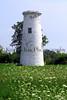 Bob-Lo Lighthouse_006_F