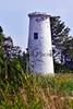 Bob-Lo Lighthouse_002pon_F