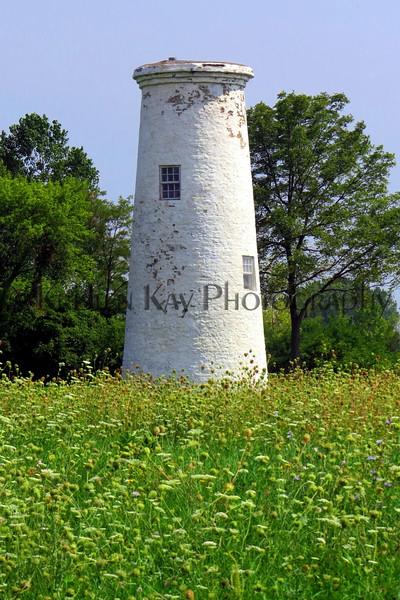 Bob-Lo Lighthouse_005_F