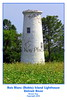 Bob-Lo Lighthouse_005_Fwt txt