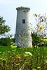 Bob-Lo Lighthouse_011