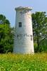 Bob-Lo Lighthouse_004