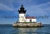 Detroit River Light 8-2014_57_F
