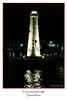 Tr-Centennial Light 8-14_002p_Fwhttx