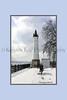 LHWindmillPt_011hp post texture blu