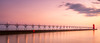 SOUTH HAVEN SUNSET_
