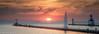SILVER BEACH 7