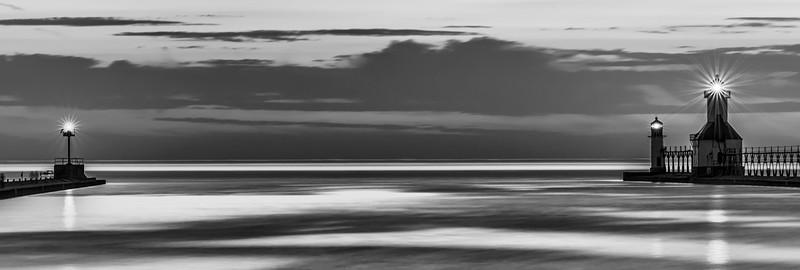 SILVER BEACH 9