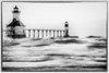 St. Joe Lighthouse