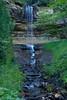 Waterfalls near Munising, MI