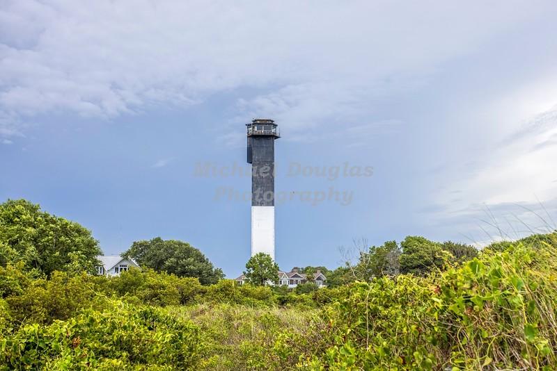 Sullivan's Island (Charleston), SC