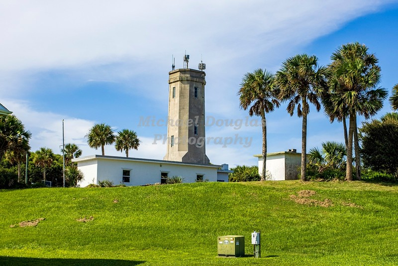Saint Johns Lighthouse