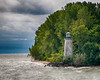 Pelee Island Lighthouse (Ontario)