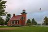Little Traverse Lighthouse