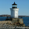 Bug Light - South Portland, Maine<br /> LH_0019-DSCF0068