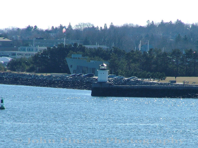 Bug Light - South Portland, Maine<br /> LH_0049-DSCF0056
