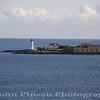 Portsmouth Harbor Light - Portsmouth, New Hampshire<br /> 20090916-DSC_9430