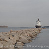 Spring Point Light - South Portland, Maine<br /> LH_0024-SpringPointLight4