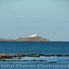 Nubble Light - York, Maine<br /> LH_0030-NumbleLight1