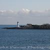 Portsmouth Harbor Light - Portsmouth, New Hampshire<br /> 20090916-DSC_9310