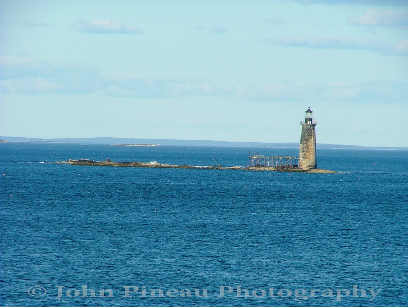 Ram Island Ledge Light<br /> LH_0027-29_lh