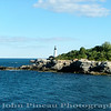 Portland Head Light - Cape Elizabeth, Maine<br /> LH_0014-26_lh