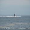 Ram Island Ledge Light - Cape Elizabeth, Maine<br /> 20090823-DSC_8438
