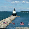 Spring Point Light - South Portland, Maine<br /> LH_0025-12_lh