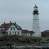 Portland Head Light - Cape Elizabeth, Maine<br /> LH_0012-DSCF3249