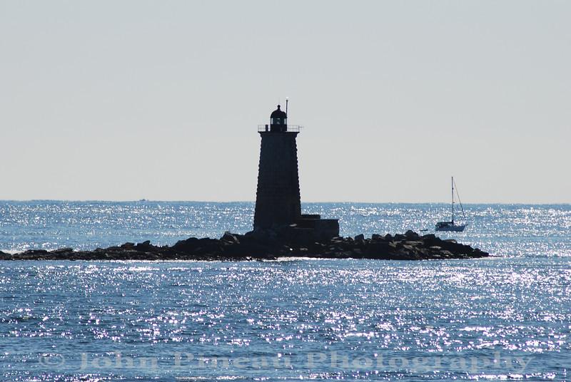 Whaleback Light - Kittery Maine<br /> LH_0091-DSC_6057