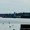 Portsmouth Harbor Light - Portsmouth, New Hampshire<br /> LH_0052-DSCF2813
