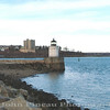 Bug Light - South Portland, Maine<br /> LH_0022-DSCF0080L