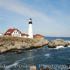 Portland Head Light - Cape Elizabeth, Maine<br /> LH_0069-DSC_0171