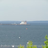 Rockland Breakwater Light - Rockland, Maine<br /> LH_0042-DSCF3617
