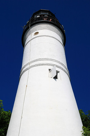 Key West Lighthouse<br /> Florida<br /> © Pamela Stover<br /> Exposed Images Photography