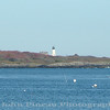 Wood Island Light - Biddeford Pool, Maine,<br /> LH_0046-DSCF0918