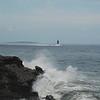 Ram Island Ledge Light - Cape Elizabeth, Maine<br /> 20090823-DSC_8427