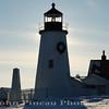 Pemaquid Point Light - Bristol, Maine<br /> LH_0064-DSC_0056