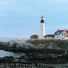 Portland Head Light - Cape Elizabeth, Maine<br /> LH_0004-DSCF0092