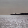 Portland Head Light from across the bay - Cape Elizabeth, Maine<br /> LH_0001-