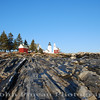 Pemaquid Point Light - Bristol, Maine<br /> LH_0065-DSC_0101
