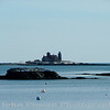 Whaleback Light - Kittery, Maine<br /> LH_0051-DSCF2810