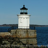 Bug Light - South Portland, Maine<br /> LH_0023-DSCF0062