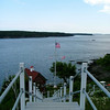 Owls Head Light - Owls Head, Maine<br /> LH_0041-DSCF3597